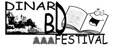 Dinard BD Festival
